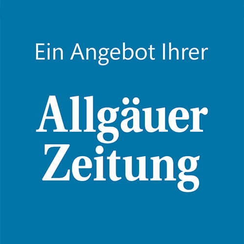 Allgaeuer Zeitungsverlag