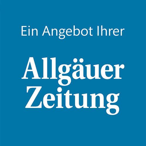 Allgaeuer Zeitungsverlag